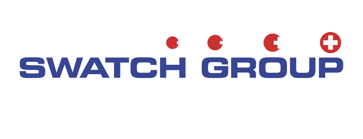 Swatch Group - ubiegły rok w liczbach