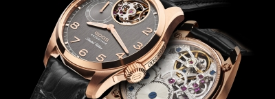 EPOS 3434 OPEN HEART LIMITED EDITION